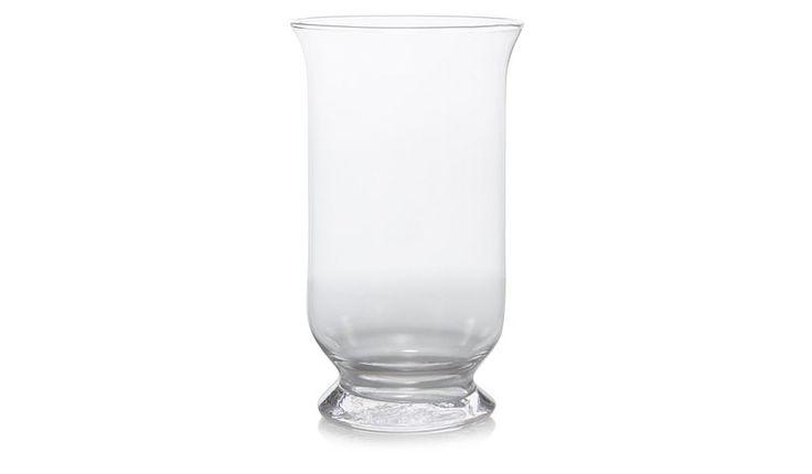 1000+ Ideas About Hurricane Vase On Pinterest