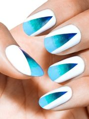 ideas nail art design