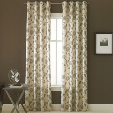 13 Best Images About Curtains On Pinterest Window Treatments