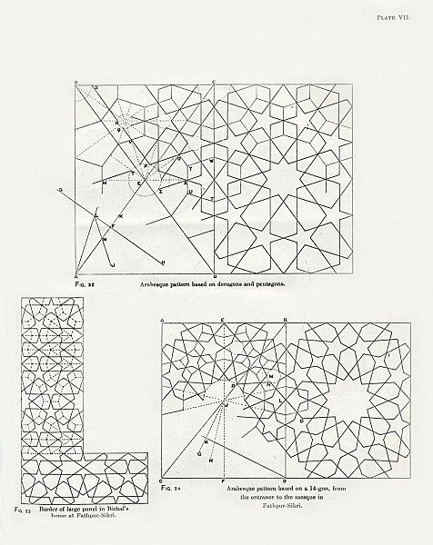 17 Best images about Geometry / Creative and Sacred