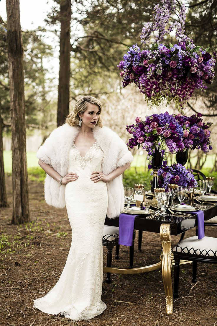 25 best ideas about Hollywood Glamour Wedding on Pinterest  Hollywood glamour wedding themes