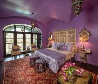 Best 25+ Exotic bedrooms ideas on Pinterest | Indian ...