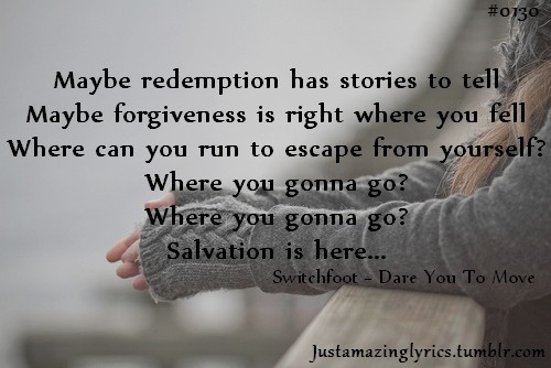 17 Best images about Switchfoot on Pinterest  Songs Best