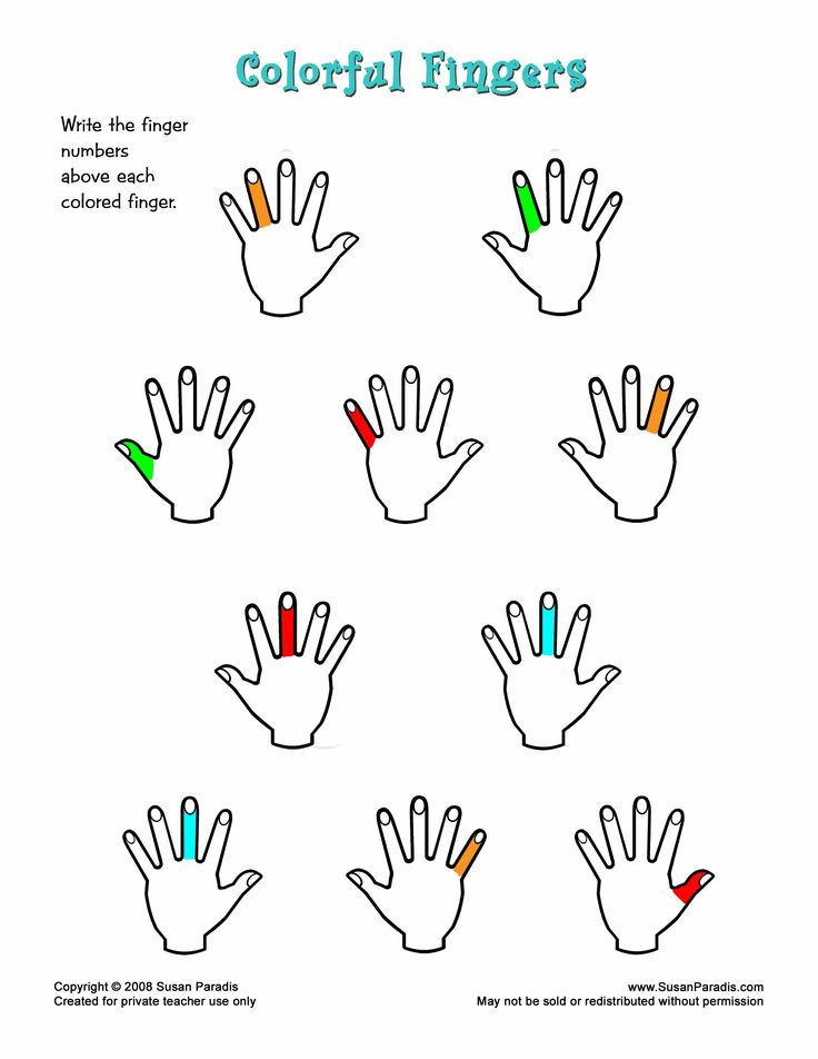 17 Best images about Finger Number & Hand Position Piano