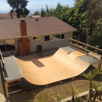 17 Best images about Skate on Pinterest   Backyards ...