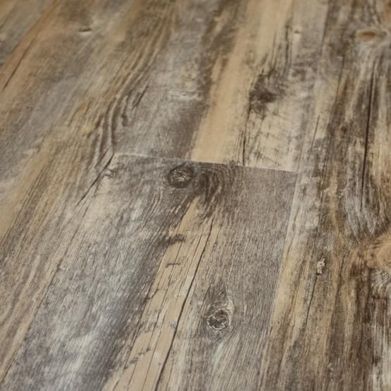 17 beste ideen over Waterproof Laminate Flooring op