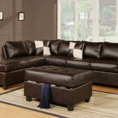 Martino Leather Chaise Sectional Sofa 2 Piece Apartment And Designer Replica Singapore 1000+ Ideas About Sofas On Pinterest ...