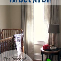 Country Cote Sofa Table Thomas Futon Bed With Storage Best 20+ Its Complicated House Ideas On Pinterest | ...