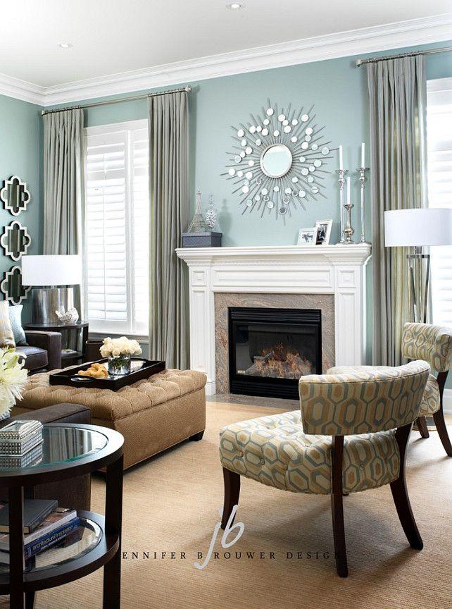Best 25+ Living room colors ideas on Pinterest