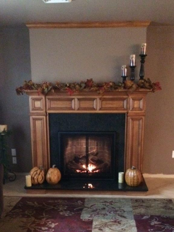 17 Best images about Mendota Fireplaces on Pinterest