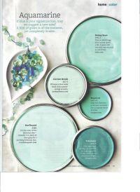 25+ best ideas about Sea Green Bedrooms on Pinterest   Sea ...