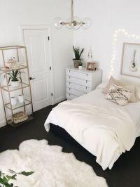 Best 20+ Minimalist Bedroom ideas on Pinterest | Bedroom ...