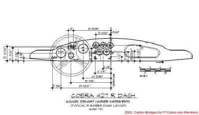 Ford Pantera Engine Ford Y-Block Engine Wiring Diagram