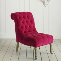 17 Best images about Gorgeous Chairs and Sofas on ...