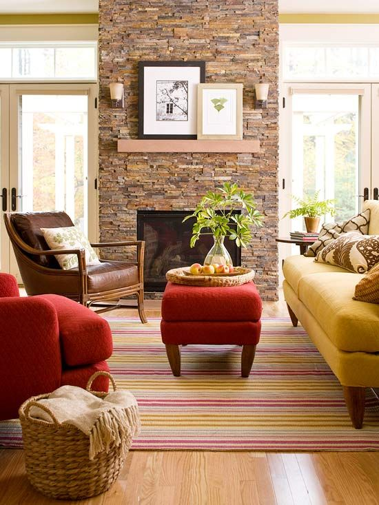 301 best images about fireplace decorideas on Pinterest