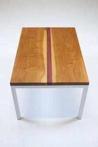 1000+ ideas about Purple Heart Wood on Pinterest