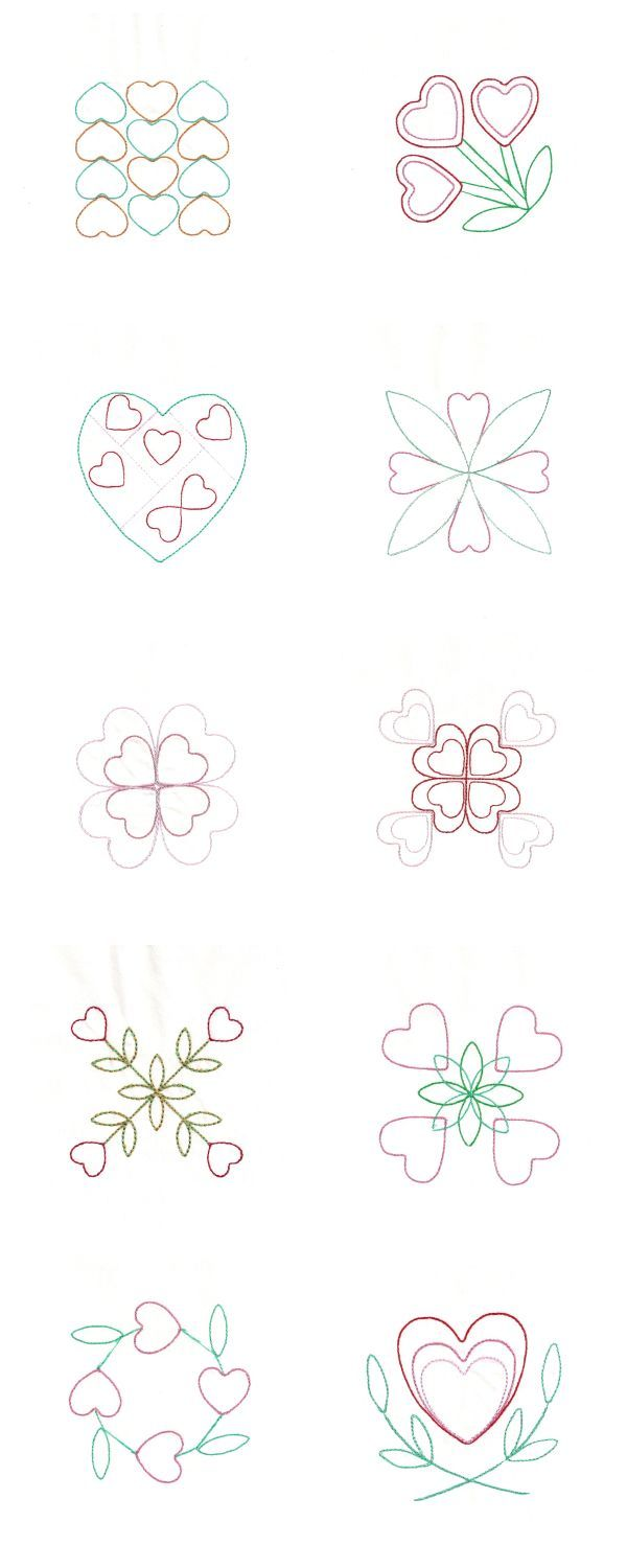 144 best Embroidery tips, shops, and designs images on