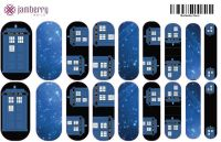 1000+ ideas about Jamberry Nail Wraps on Pinterest ...
