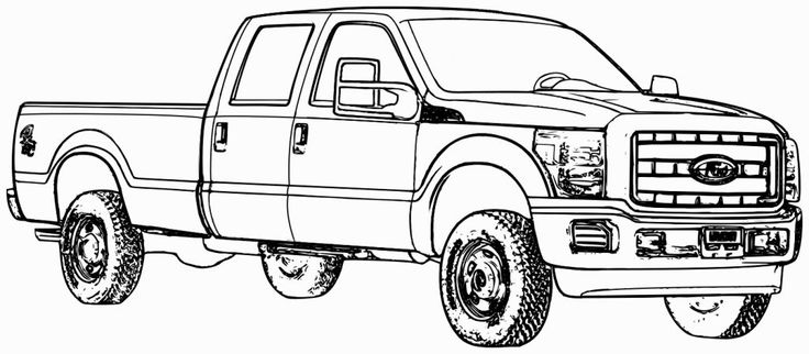 Chevy, Coloring pages and Coloring on Pinterest