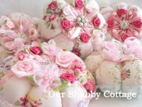 282 best images about Shabby chic on Pinterest