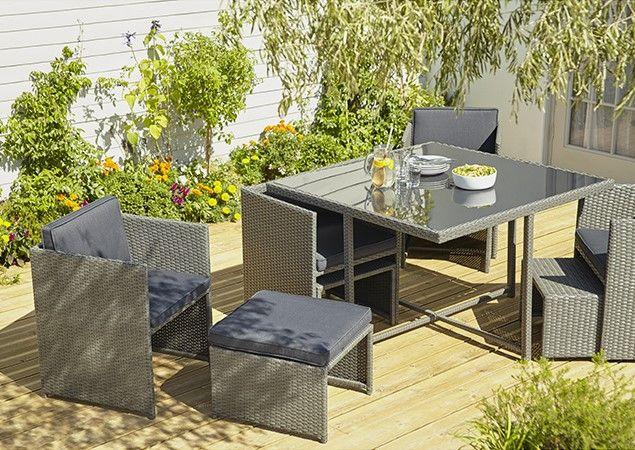 solde table de jardin castorama salon de jardin ottawa With ordinary salon de jardin en aluminium castorama 0 salon de jardin en solde castorama photos de conception