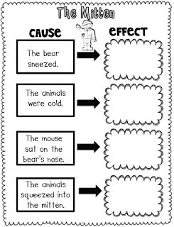 1000+ ideas about Comprehension Questions on Pinterest
