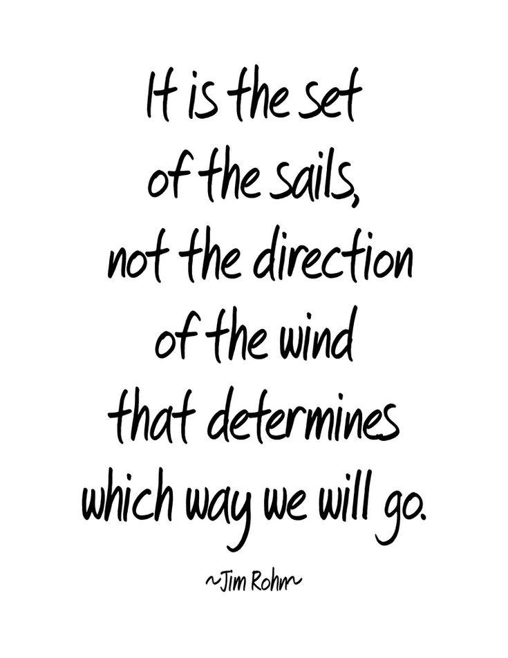 25+ best Sailor quotes on Pinterest