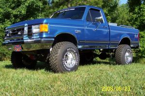 1990 f150 4x4 | FORD TRUCKS | Pinterest | 4x4 and Ford
