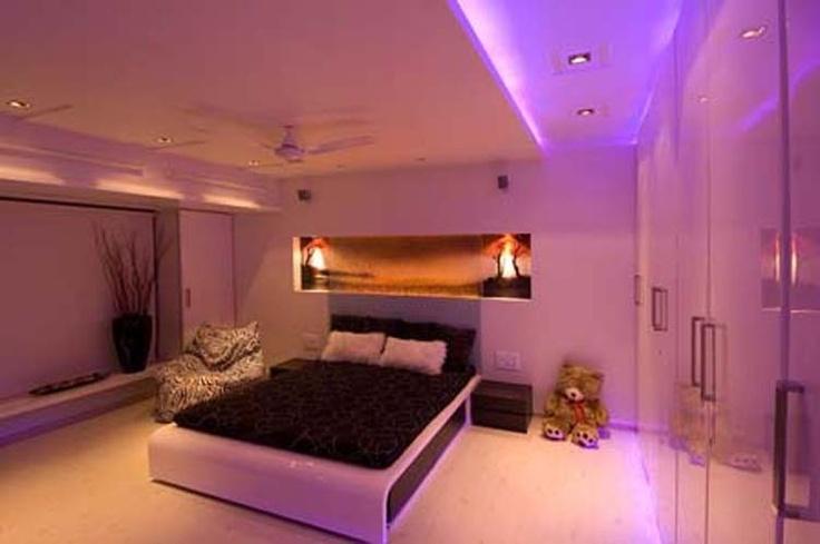 slaapkamer led strips verlichting httpwwwledstrip