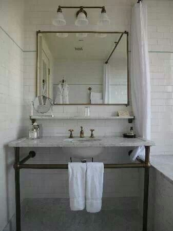 diy sink bases  Google Search  DIY UPCYCLE  Pinterest