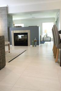 Best 25+ Tiled floors ideas on Pinterest   Tile floor ...