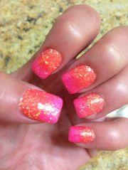 summer nails tanya phillips