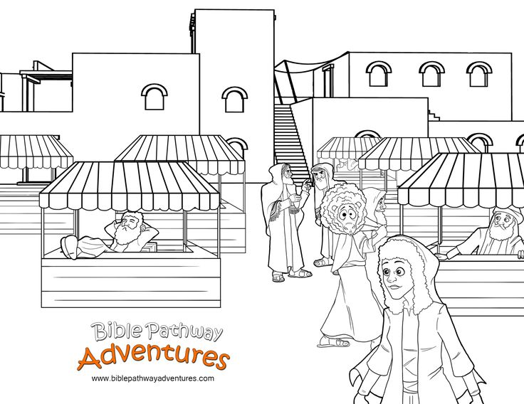 1000+ images about FREE Bible Printables for Kids on