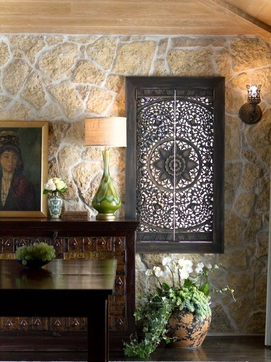 living rooms indian style big lots room sets spanish interior design | colonial ...