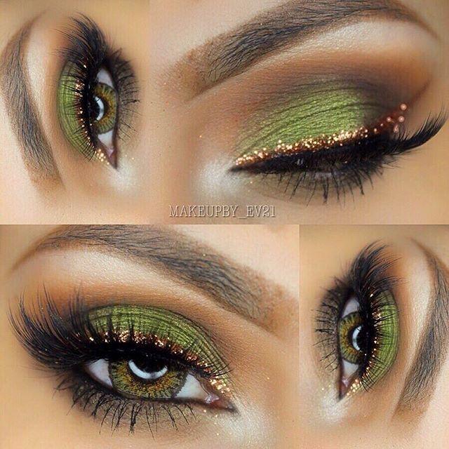 Best 25 Olive Green Eyes Ideas Only On Pinterest Eye
