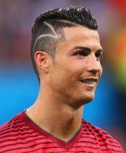 men hairstyles 2015 trend