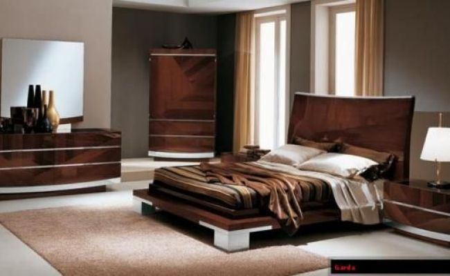 21 Best Images About Italian Bedroom And Furniture On