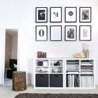 25+ best ideas about Ikea lack shelves on Pinterest   Ikea ...