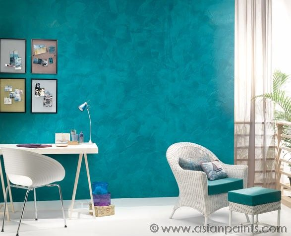 Get Creative Wall Painting Ideas Designs For Your Living Room And Home At Asian Paints Inspiration Check It Out Today