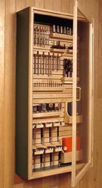 Spice Cabinet Plans Woodworking - WoodWorking Projects & Plans