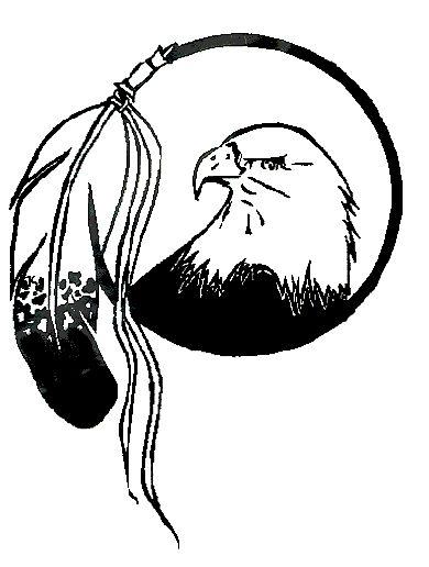 Best 25+ Eagle feathers ideas on Pinterest