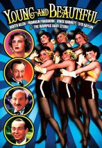 Image result for wampas baby stars 1934