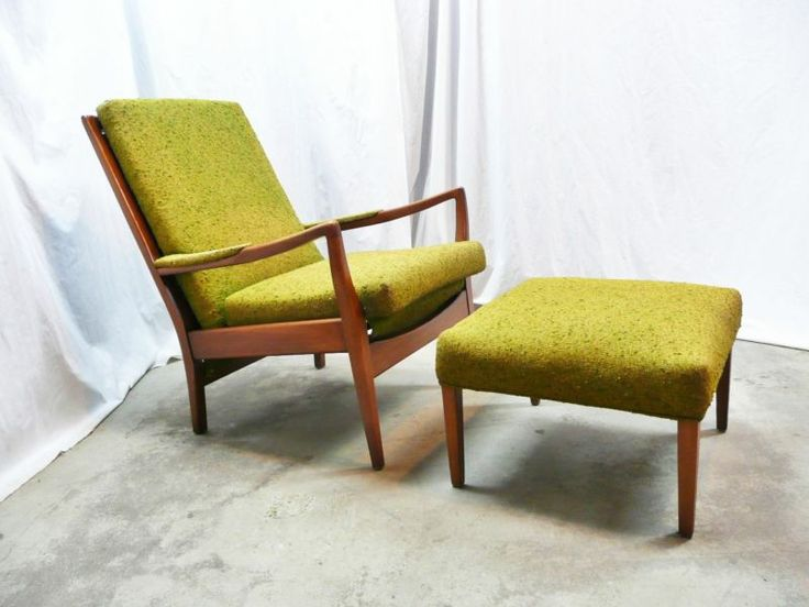 17 Best images about Cintique chairs on Pinterest