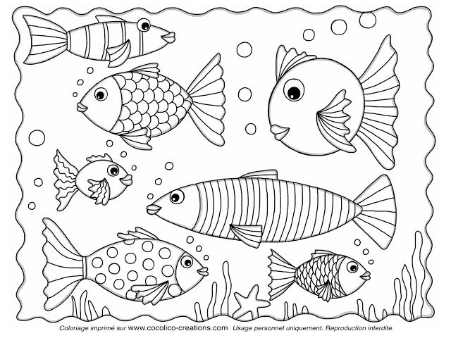 292 best images about coloring page's on Pinterest