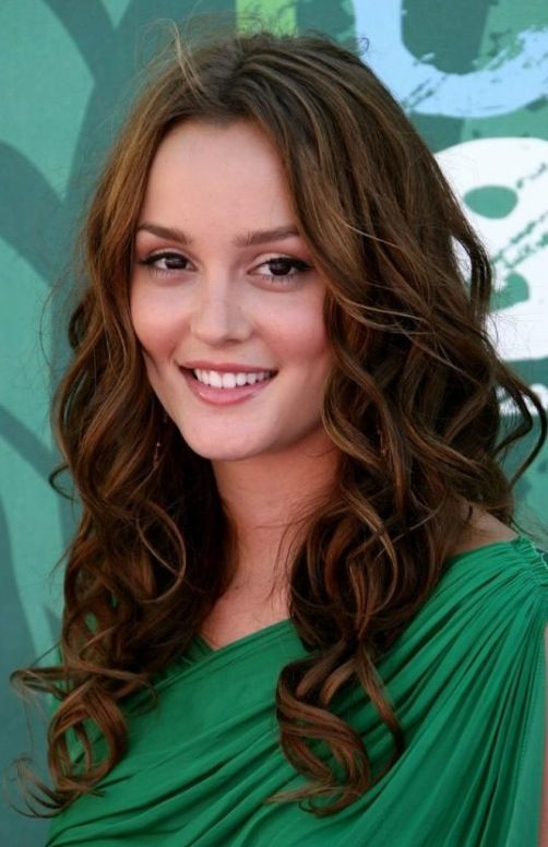13 Best Images About Formal Long Hairstyles On Pinterest