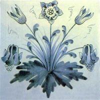 1000+ ideas about William Morris on Pinterest | William ...