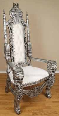 Best 20+ King throne chair ideas on Pinterest