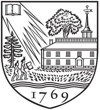 25+ best ideas about Dartmouth University on Pinterest
