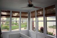 17 best images about Porch windows on Pinterest | Window ...