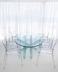 17 Best images about Transparent furniture on Pinterest ...